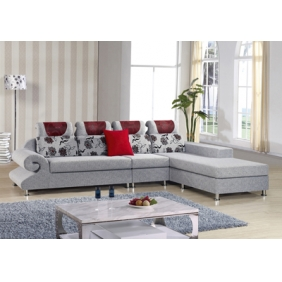 hot-selling living-room sofa