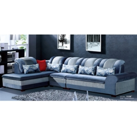 attractive style of sofa
