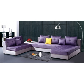 leisure sofa use in living room or guest room